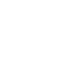 Fountainhead Limited Logo